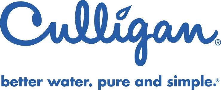 Maine Water Company